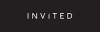 small_invited